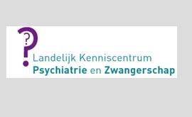 Logo-Landelijke-Kenniscentrum-Psychiatrie-en-Zwangerschap